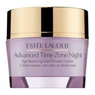 crema-facial-estee-lauder-advanced-time-zone-night-50-ml