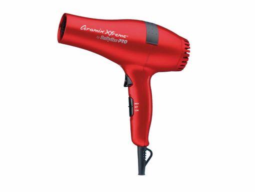 secadora-para-cabello-turbo-blister-baby-liss