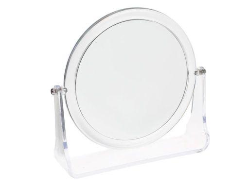 espejo-de-bolsillo-acrilico-5x-rucci