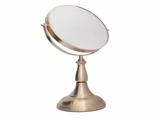 espejo-giratorio-7x-rucci