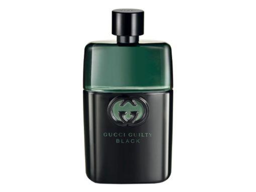gucci-fragancia-guilty-black-para-caballero-90-ml