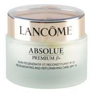 crema-de-dia-lancome-absolue-precious-sx-50-ml