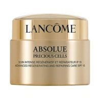 crema-anti-edad-reconstruccion-lancome-absolue-precious-cells