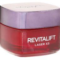 crema-de-dia-revitalift-lasser-3x-loreal-50-ml
