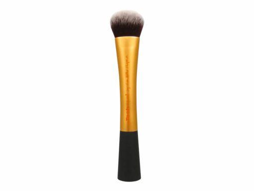 brocha-para-base-expert-face-brush-real-techniques-1411