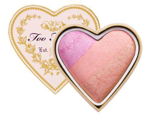 too-faced-rubor-sweethearts-bhush-5-5-g