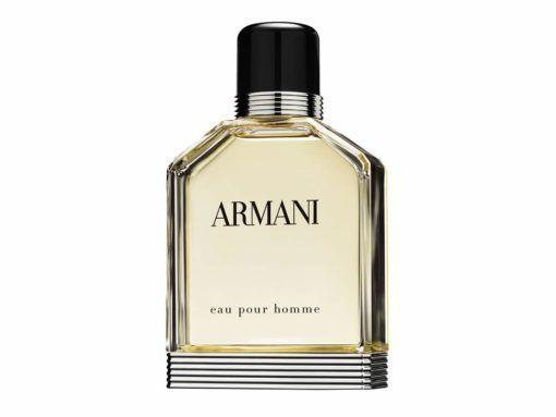 armani-fragancia-eua-pour-homme-100-ml