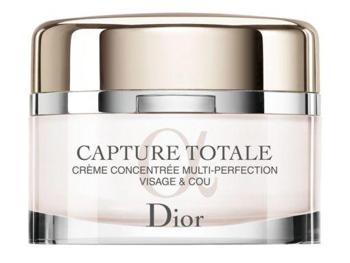 crema-contorno-de-ojos-para-dama-capture-totale-dior-15-ml