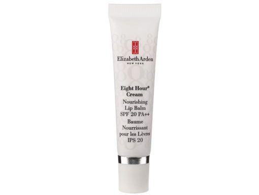 crema-humectante-para-labios-elizabeth-arden