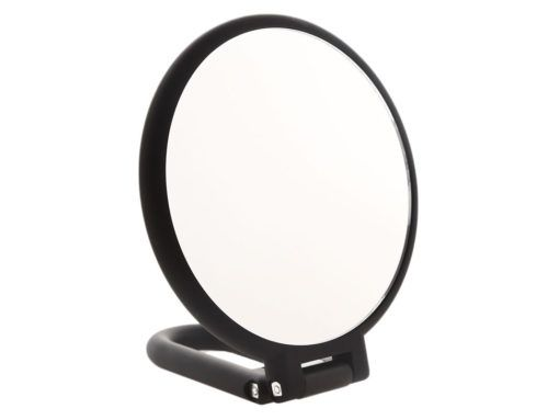 espejo-de-mano-rucci