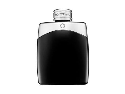 fragancia-legend-para-caballero-montblanc-150-ml
