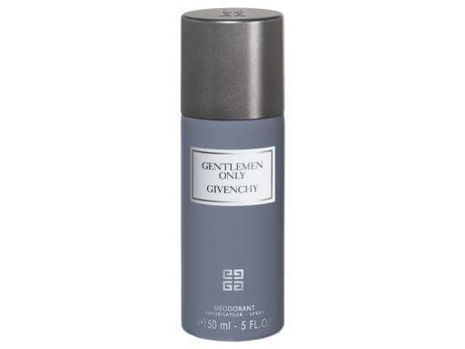 desodorante-givenchy-gentleman-only-150-ml