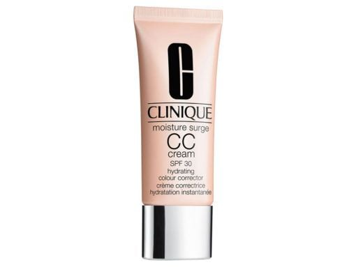 crema-clinique-hidratante-spf-30-light-40-ml