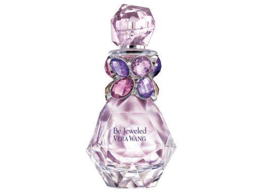 perfume-bejeweled-vera-wang-eau-de-parfum-75-ml