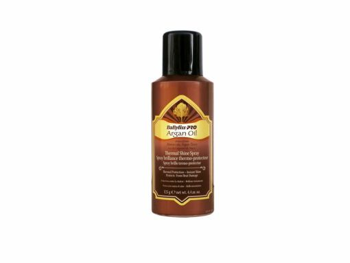 aceite-de-argan-baby-liss-spray-brillo-125-g