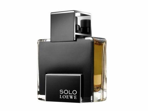 fragancia-solo-platinum-para-caballero-loewe-100-ml