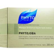 mascarilla-phyto-joba-para-cabello-seco-200-ml