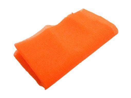 lubra-toalla-exfoliante