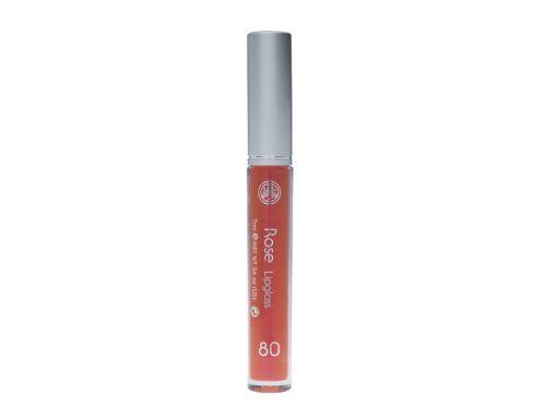 mineralessenz-lipgloss-rose-7-ml