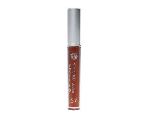 lipgloss-para-dama-mineralessenz