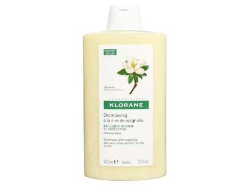 shampoo-magnolia-klorane