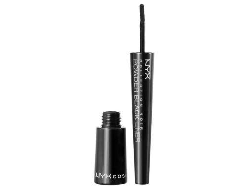 delineador-para-ojos-nyx-coleccion-noir-powder-black