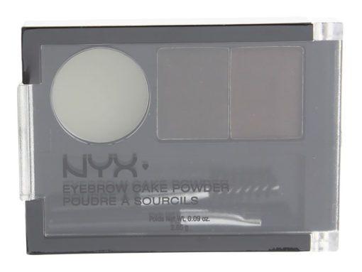 corrector-para-ojos-dark-brown-nyx