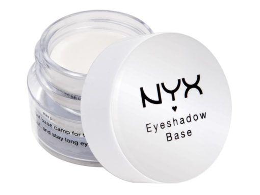 base-para-ojos-nyx-white