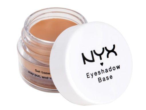 base-para-ojos-nyx-skin-tone