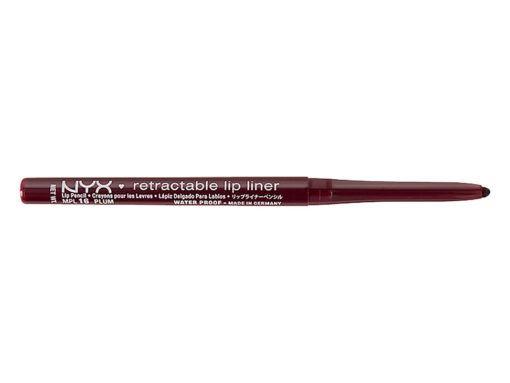 delineador-retractil-para-labios-plum-nyx