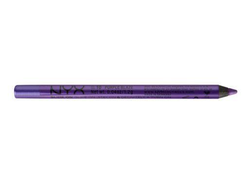 delineador-de-ojos-nyx-slide-on-purple-blaze