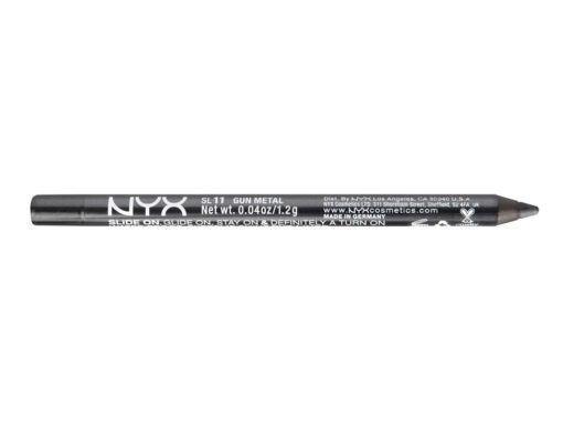 delineador-de-ojos-nyx-slide-on-gun-metal
