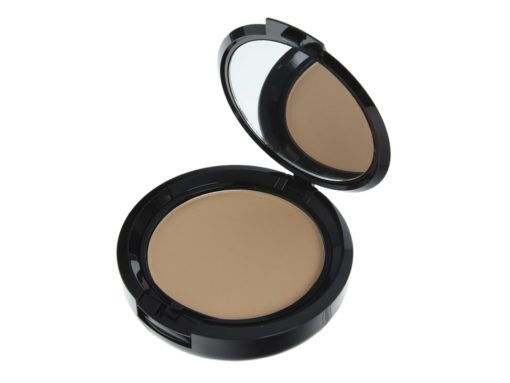 base-powder-med-beige-nyx