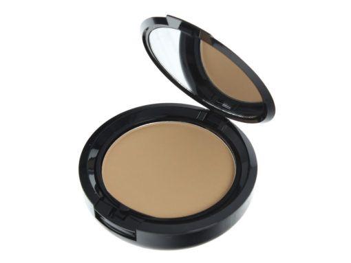 base-powder-warm-beige-nyx