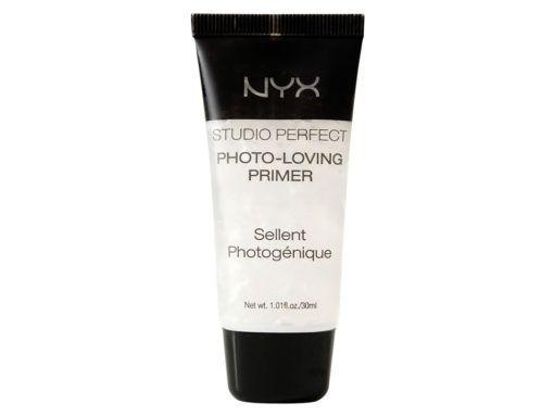 base-primer-para-rostro-studio-photogenic-clear-nyx