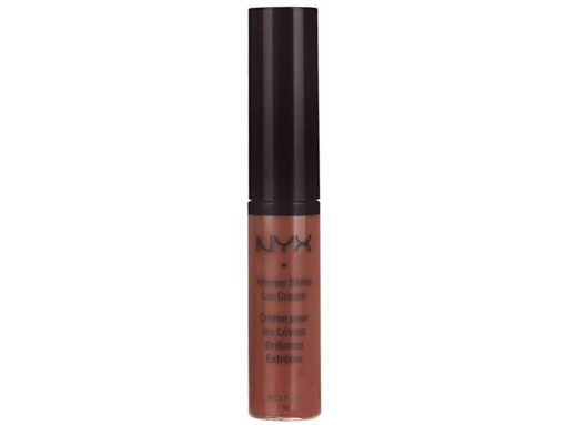 labial-buttery-nude-labios-nyx