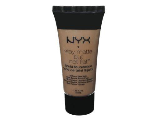 base-matte-nude-nyx/1017956392-2