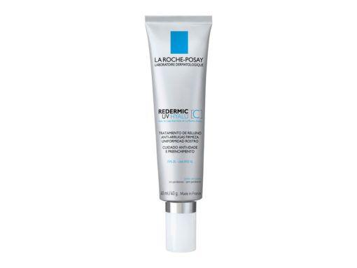tratamiento-anti-arrugas-redermic-hyalu-c-uv-la-roche-posay