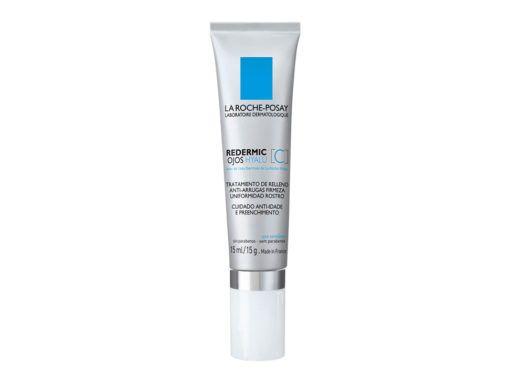 tratamiento-la-roche-posay-anti-arrugas-redermic-hyalu-15-ml
