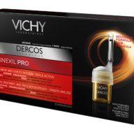 tratamiento-capilar-ampolletas-aminexil-pro-dercos-vichy