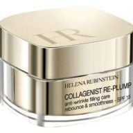 crema-de-dia-collagenist-re-plump-fps-15-helena-rubinstein-2