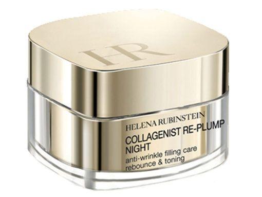 producto/crema-de-noche-collagenist-re-plump-helena-rubinstein-2
