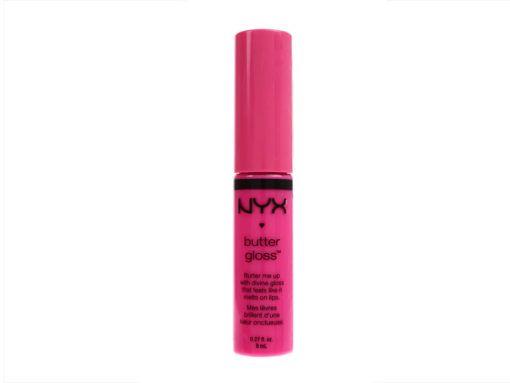 nyx-gloss-para-labios-normal-ch-8-ml