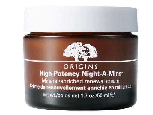 crema-high-potency-night-a-mins-origins