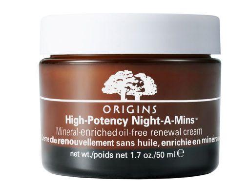 crema-origins-alta-potencia-night-a-mins-50-ml