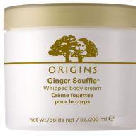 crema-corporal-origins-ginger-souffle-200-ml