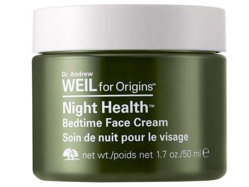 crema-facial-de-noche-origins-para-dama-50-ml