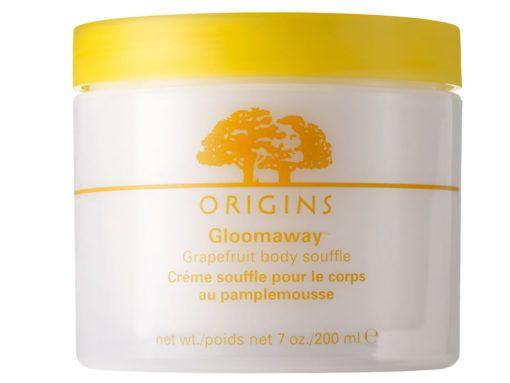 crema-origins-gloomaway-200-ml