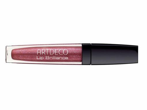 artdeco-brillo-labial-brisa-rosa-5-ml