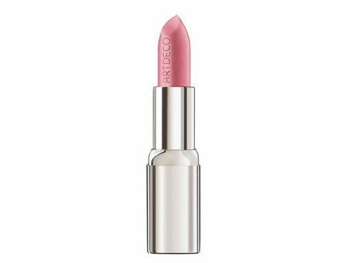 artdeco-labial-high-perormance-488-bright-pink-4-g